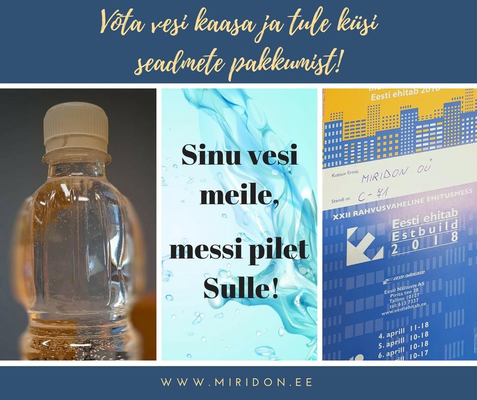 www.miridon.ee