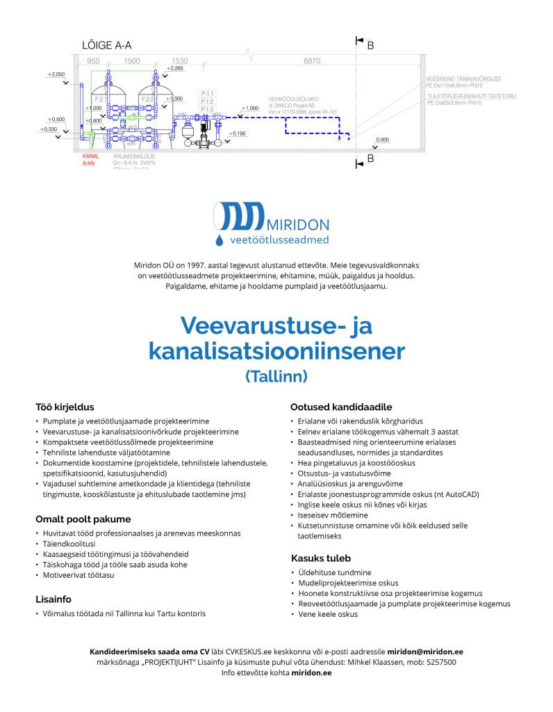 Miridon-tookuulutused-kanalisatsiooniinsener-Tallinn-laius-1380px