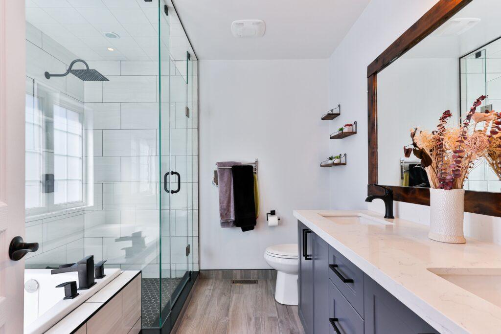 Miridon pakub veepuhastusseadmeid nii era- kui kortermajadele